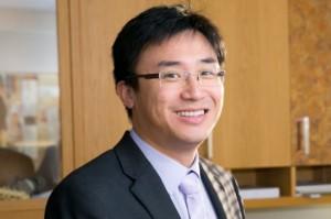 Dr-Ian-Cheung