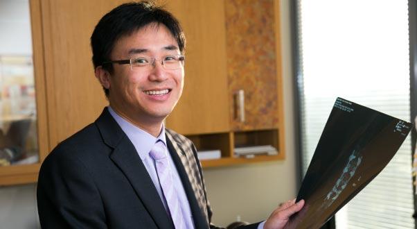 Dr_Ian_Cheung